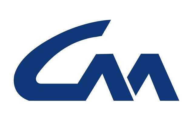 中汽协车轮监督检验中心有限公司(CWIC)