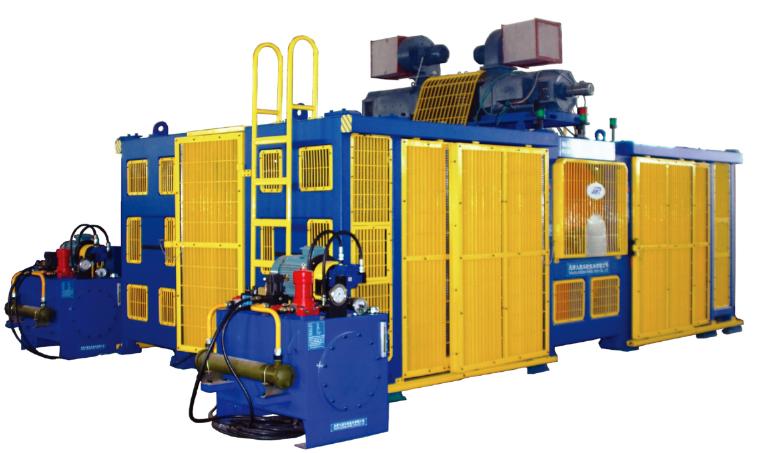 四工位载重vwin010耐久/高速性能vwin信誉开户